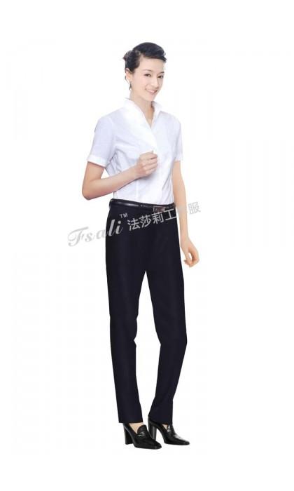 冬装短衬衫