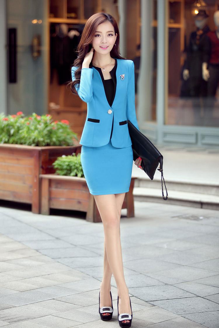 北京服装定制