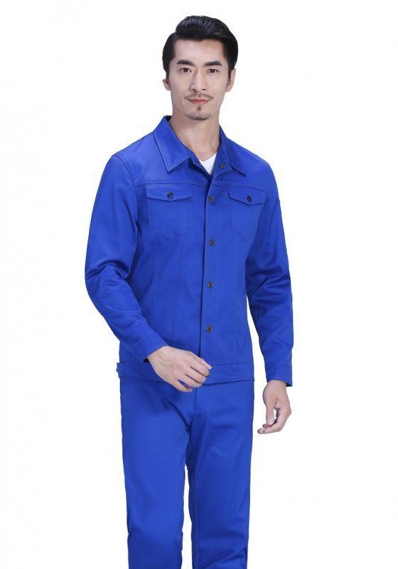 怎么选择好的T恤衫生产订做工厂?