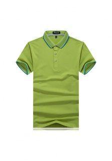 T恤定制的理念与设计