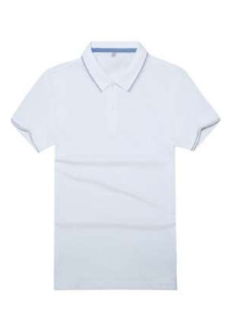 订做服装配色的有哪些基本方法?