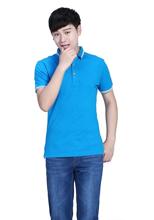 文化衫定制烫画T恤保养有哪些方法?