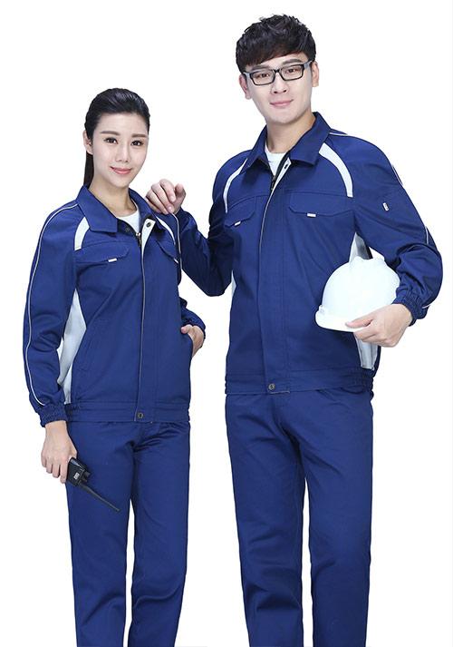 现货工作服和定做工作服,你们适合哪种?