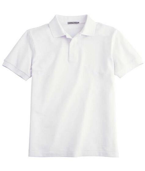 公司定做T恤衫用什么布料好些