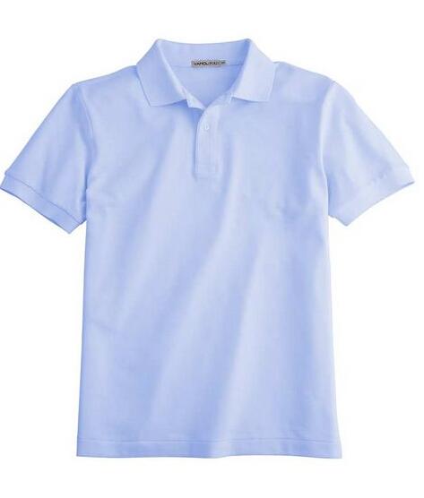 如何保养棉质T恤?