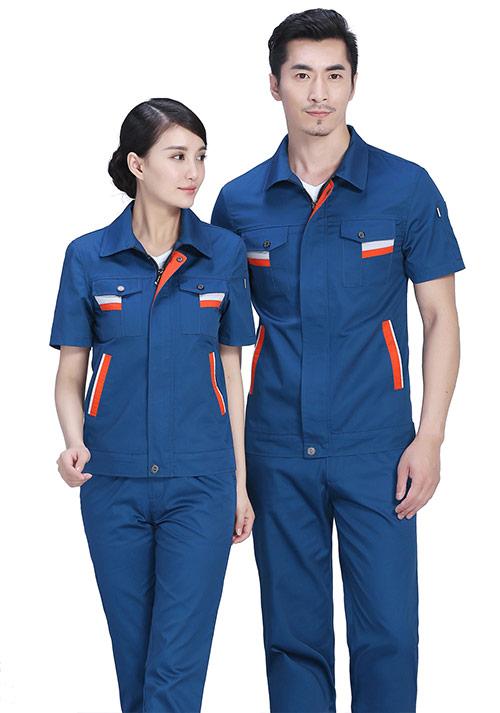 泰国护士服和中国护士服的区别在哪里?