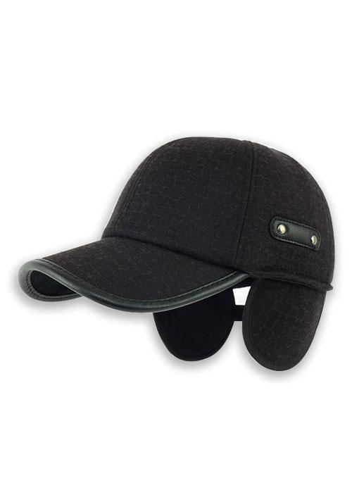 夏季帽子和冬季帽子的区别主要在哪里?