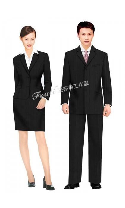 定制西服应该怎么穿?它的优势有哪些?
