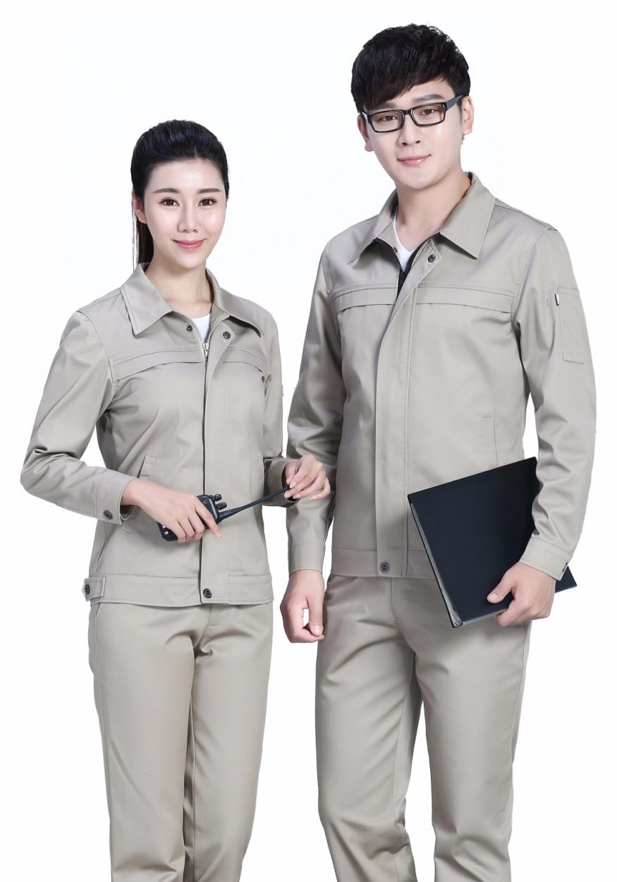 T恤衫定制用什么面料好呢,涤纶面料的优势