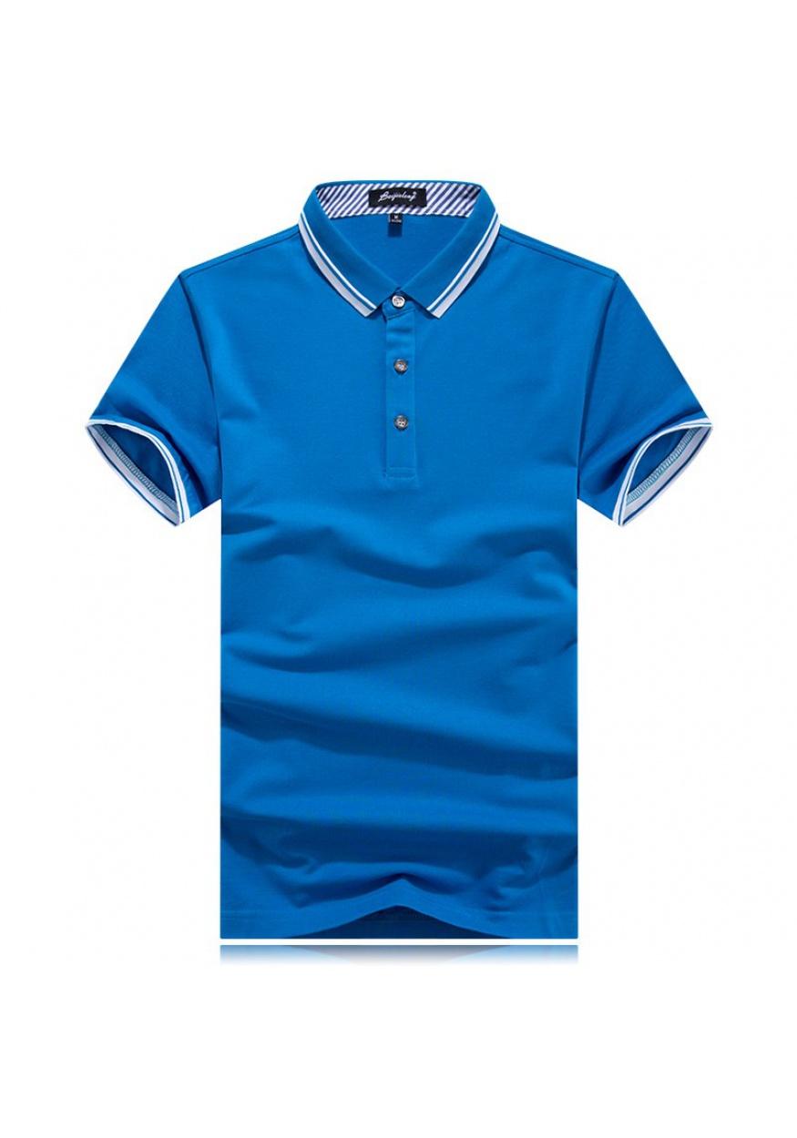 企业为什么定制文化衫,企业文化衫定制如何挑选厂家