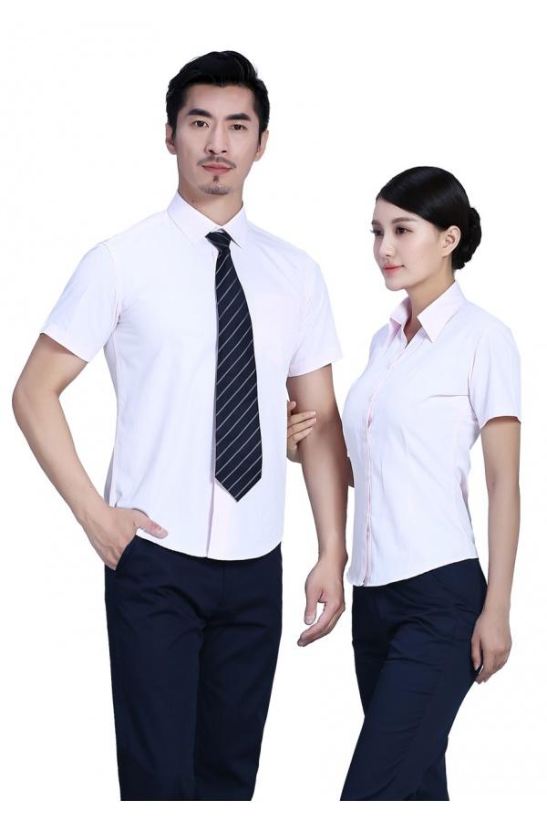 正确清洗定制衬衫的方法与定制衬衫保养攻略!