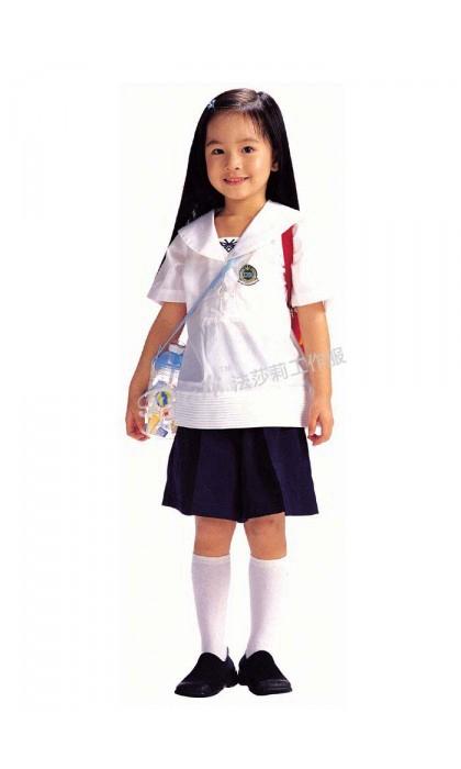 定做幼儿园园服时需要注意什么,冬天在幼儿园穿衣三大原则