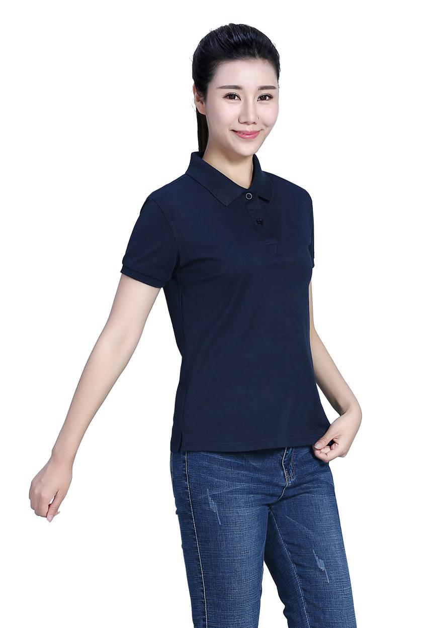 定做广告衫优势,影响定做广告衫价格的因素