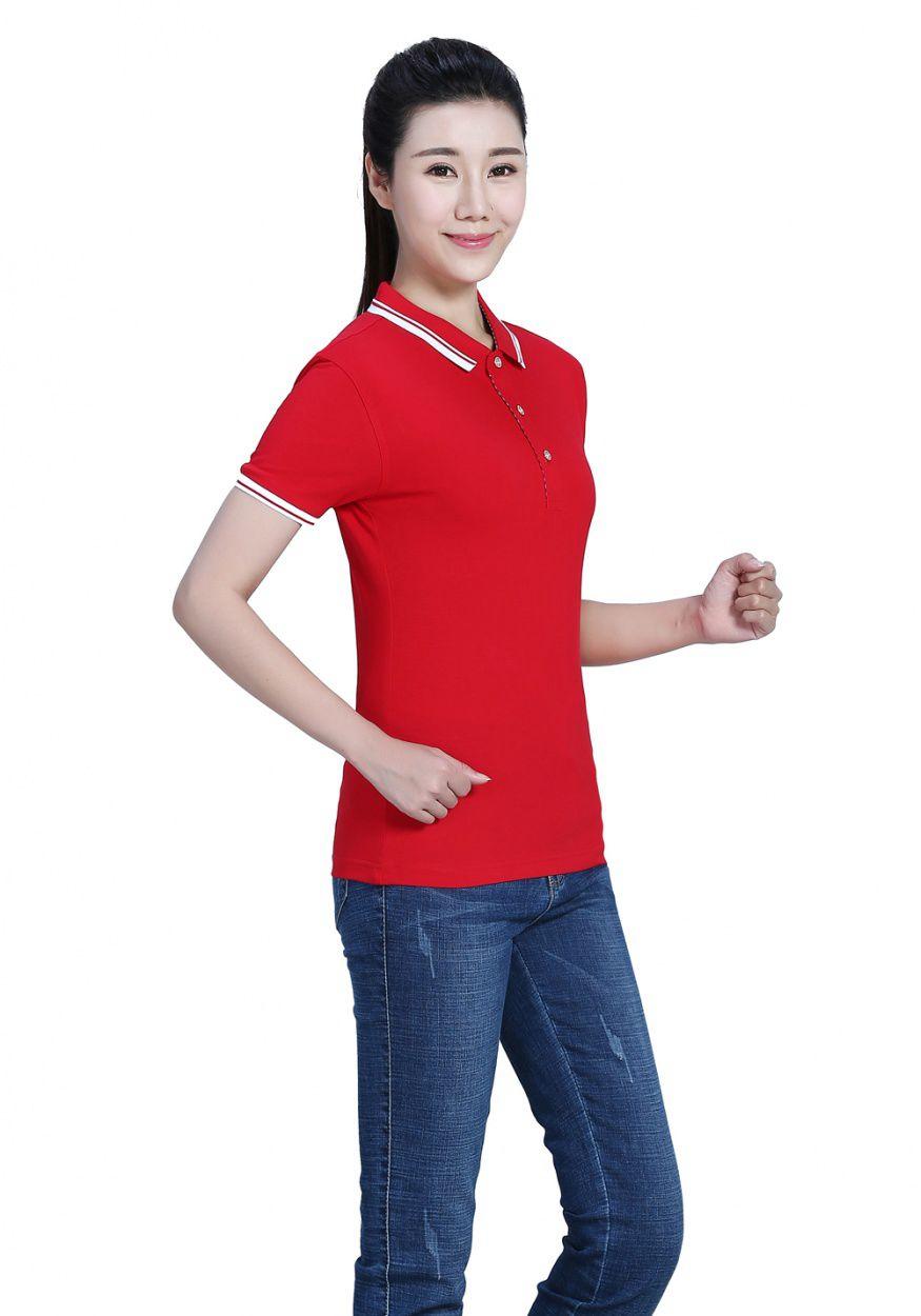 广告衫定制也是一种潮流,广告衫定制优先选择哪些面料