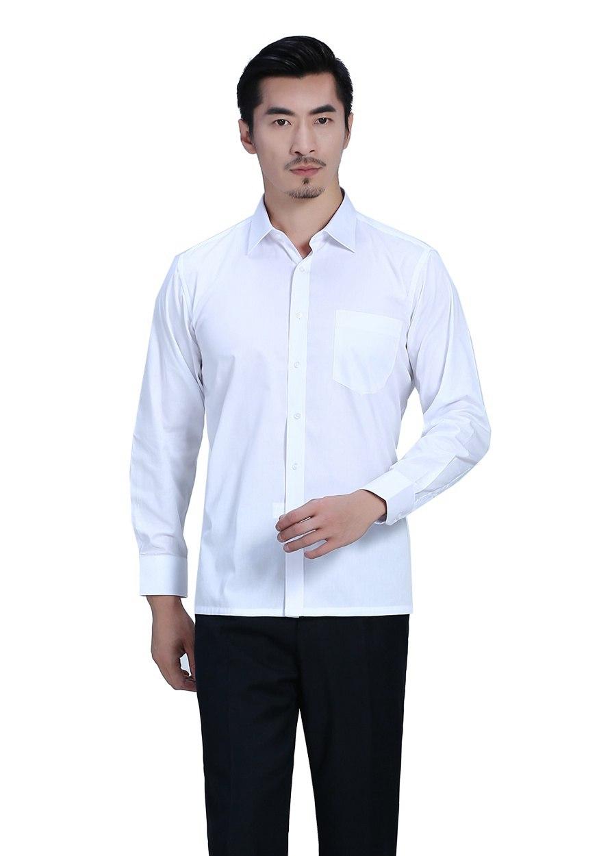 正确清洗定制衬衫的方法,定制衬衫应该如何保养